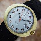 Omega Geneve Dynamic Ladies Swiss Automatic Dress Watch C1960...