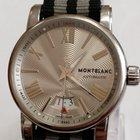 Montblanc Star