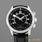Jaeger-LeCoultre Amvox ASTON MARTIN Special Edit.limited...