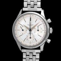 Universal Genève vintage Big Oversize Compax chronograph