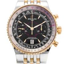 Breitling Watch Legende C23340