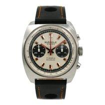 Kienzle Racing Chronograph Valjoux 7734 Vintage