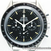 Omega Speedmaster Moonwatch Apollo XI 3592.5000 Full set