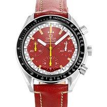 Omega Watch Speedmaster Reduced 3810.61.41