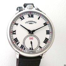 Chopard L.U.C. Louis-Ulysse The Tribute, Convertible Watch...