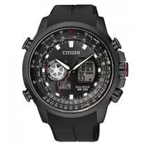 Citizen Promaster Sky Eco-Drive JZ1065-05E