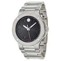 Movado Men's SE Extreme Watch
