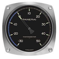 Panerai Officine Panerai Clocks and Instruments PAM00583
