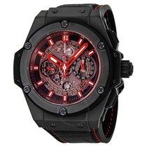 Hublot Big Bang King Power Red Magic Automatic Men's Watch