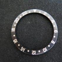Rolex GMT-Master Black bezel original Ref. 16700 / Ref. 16710