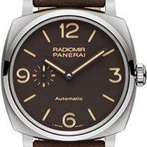 Panerai Radiomir 1940 3 Days Automatic PAM 619