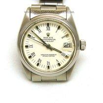 Rolex Datejust 6824