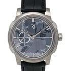 Romain Jerome 1969 Heavy Metal Grey Silicium LE Automatic...