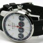 Eberhard & Co. Grande Taille Chronograph UNGETRAGEN...