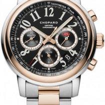 Chopard 158511-6002