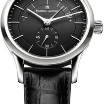 Maurice Lacroix lc7008-ss001-330