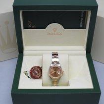 Rolex Datejust 79173 Oyster Bracelet Fluted Bezel  w/Box 26mm