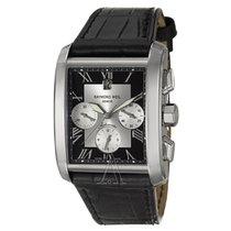 Raymond Weil Men's Don Giovanni Cosi Grande Watch
