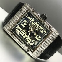 Richard Mille RM016 Diamond Lines