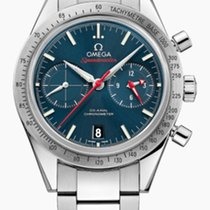 Omega Speedmaster '57 Co-Axial Chronograph 41,5 MM