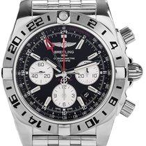 Breitling Chronomat 44 R GMT