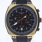 Certina DS Eagle Chronograph GMT