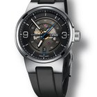 Oris Williams Engine Date 01 733 7716 4164-07 4 24 50