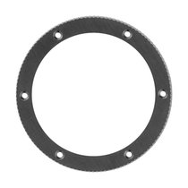Hublot Big Bang 44mm Black Ceramic Original Factory Bezel