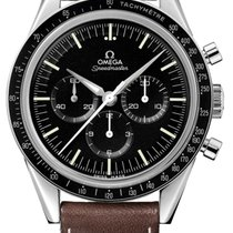 Omega Speedmaster Moonwatch Numbered Edition 39.7mm 311.32.40....