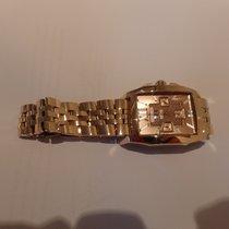 Breitling For Bentley Flying B Chronograph 18 K Rose Gold