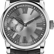 Roger Dubuis Hommage Automatic Gold