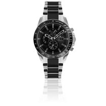 Jacques Lemans Liverpool DayDate 1-1635E