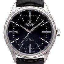 Rolex Cellini Time 50509