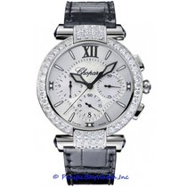 Chopard Imperiale Chronograph 384211-1001