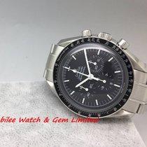 歐米茄 (Omega) 3570.50.00 Speedmaster Professional Moonwatch 42mm...