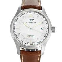 IWC Watch Mark XV IW325313