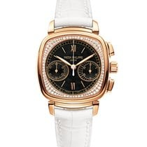 Patek Philippe [NEW] Complications Rose Gold Ladies 7071R-010