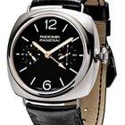 Panerai Specialities Radiomir Tourbillon GMT Limited