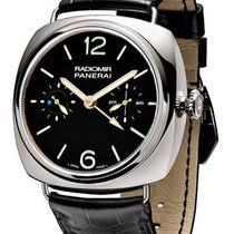 Panerai Specialities Radiomir Tourbillon GMT Limited