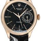 Rolex Cellini Date 39mm Mens Watch