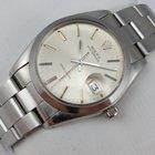 Rolex Oysterdate Precision - 6694 - aus 1980