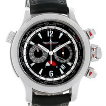 Jaeger-LeCoultre Master Compressor Extreme World Watch Q1768470