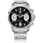 TAG Heuer Grand Carrera Calibre RS17