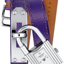 Hermès Kelly 039430WW00