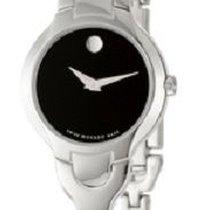 Movado Kara Women's Watch 605247