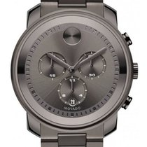 Movado Bold Men's Watch 3600277