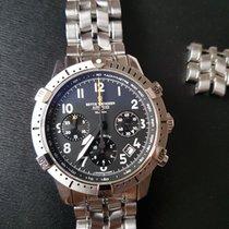 Revue Thommen - Airspeed XLarge Commander Wristwatch