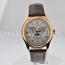 Patek Philippe Advanced Research Package  (5250G, 5350R,...