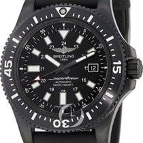 Breitling Superocean Men's Watch M1739313/BE92-227S