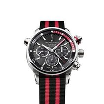 Maurice Lacroix Pontos S Chronograph ink 19%MwSt